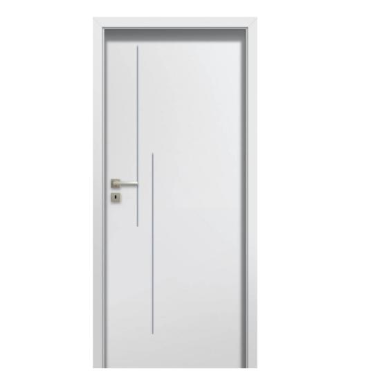 POL-SKONE – drzwi wewnętrzne płytowe – TIARA W03