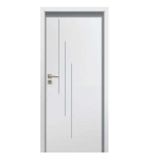 POL-SKONE – drzwi wewnętrzne płytowe – TIARA W04