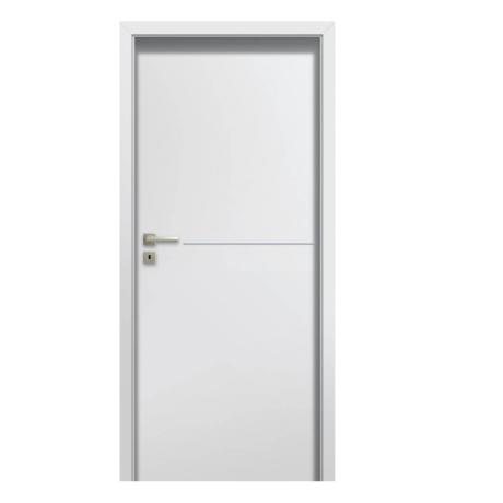 POL-SKONE – drzwi wewnętrzne płytowe – TIARA W07