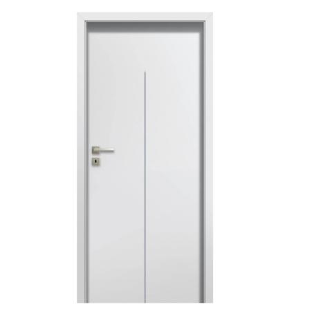 POL-SKONE – drzwi wewnętrzne płytowe – TIARA W08