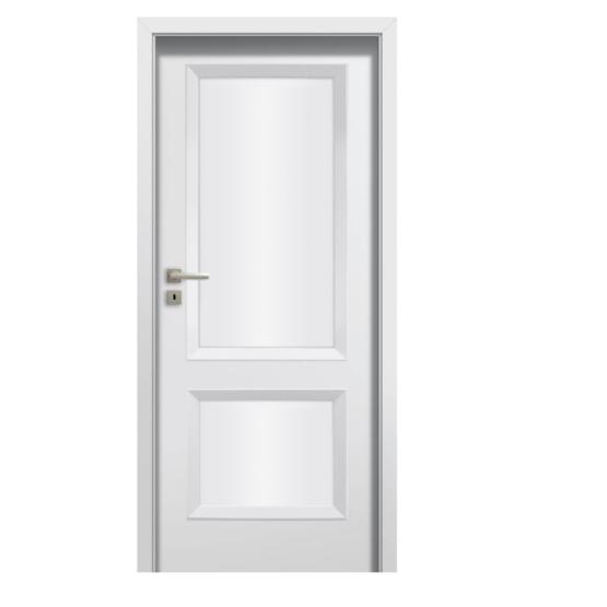 POL-SKONE – drzwi wewnętrzne płytowe – VERTIGO 02