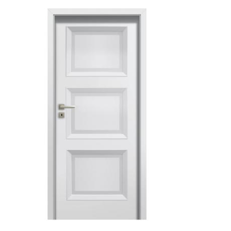 POL-SKONE – drzwi wewnętrzne płytowe – VERTIGO 03