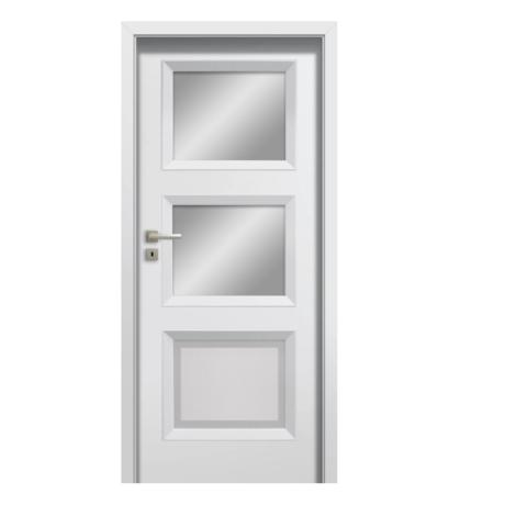 POL-SKONE – drzwi wewnętrzne płytowe – VERTIGO 03S2