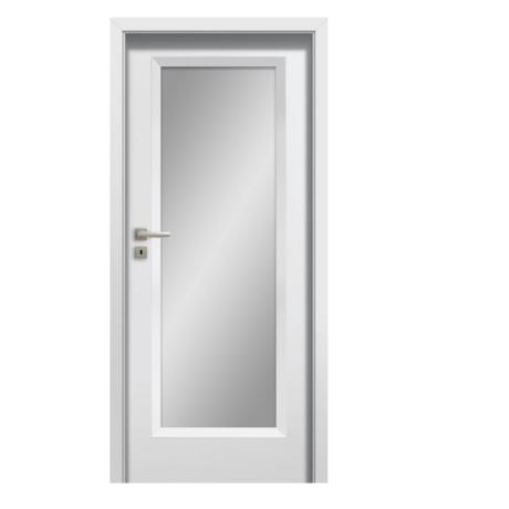POL-SKONE – drzwi wewnętrzne płytowe – VERTIGO 0SD