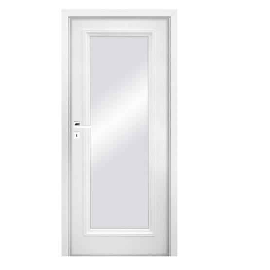 POL-SKONE – drzwi wewnętrzne płytowe – VILANO 0SD