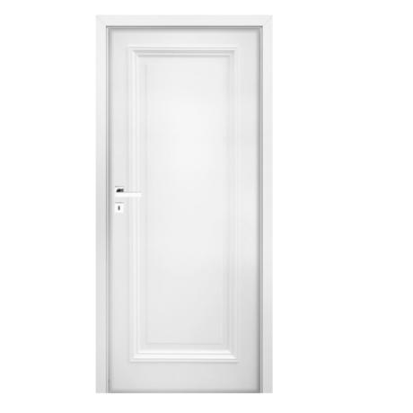 POL-SKONE – drzwi wewnętrzne płytowe – VILANO W00