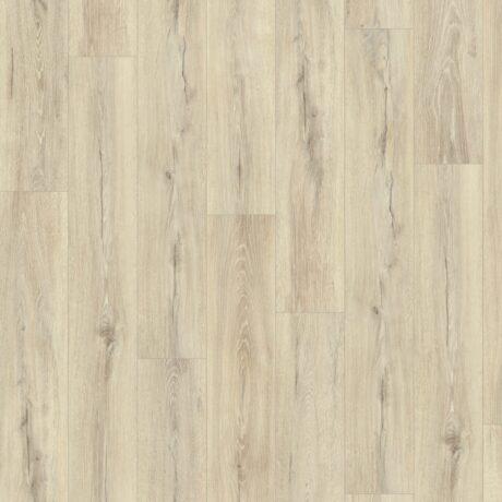 JOKA – podłogi laminowane – kolekcja SKYLINE – 5516 OAK PALEWHITE