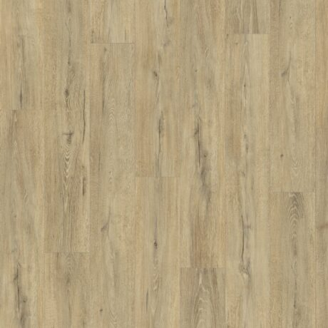JOKA – podłogi laminowane – kolekcja SKYLINE – 5517 OAK PALECREME