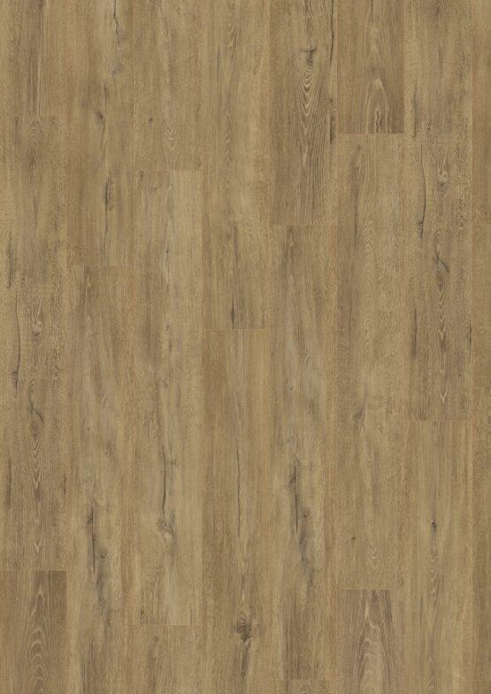 JOKA – podłogi laminowane – kolekcja SKYLINE – 5518 OAK PALEBROWN