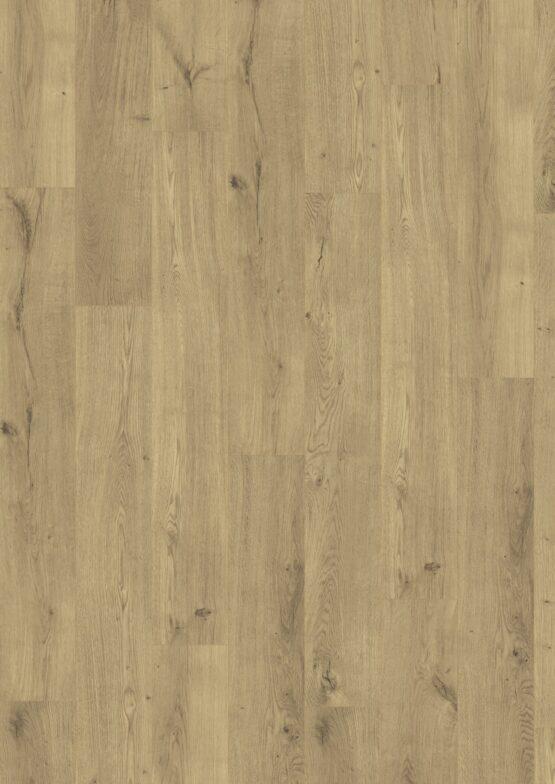 JOKA – podłogi laminowane – kolekcja SKYLINE – 5519 OAK PURELIGHT