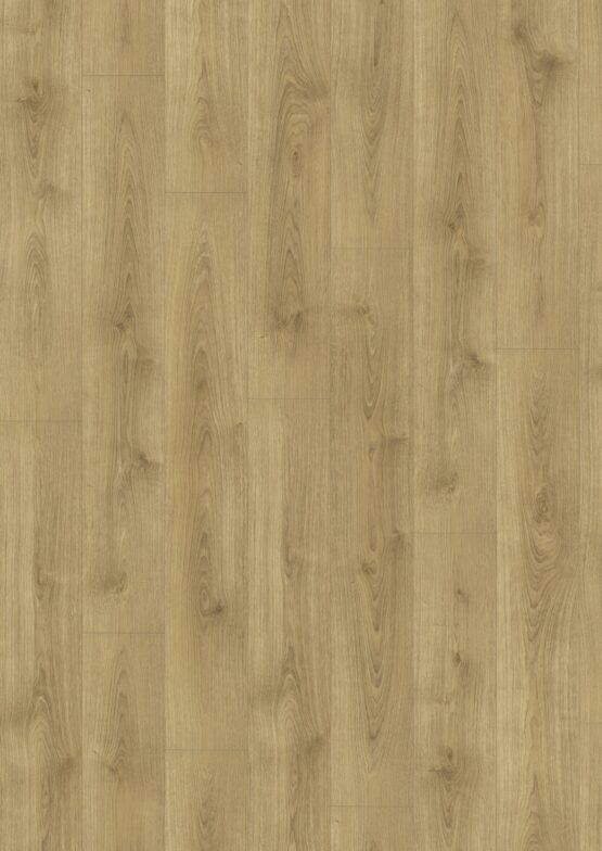 JOKA – podłogi laminowane – kolekcja SKYLINE – 5521 OAK TRADITION