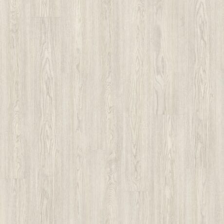 JOKA – podłogi laminowane – kolekcja SKYLINE – 5522 OAK ROYALWHITE