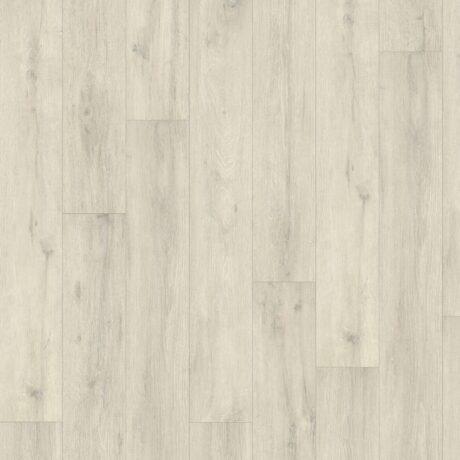 JOKA – podłogi laminowane – kolekcja SKYLINE – 5523 OAK POLARWHITE