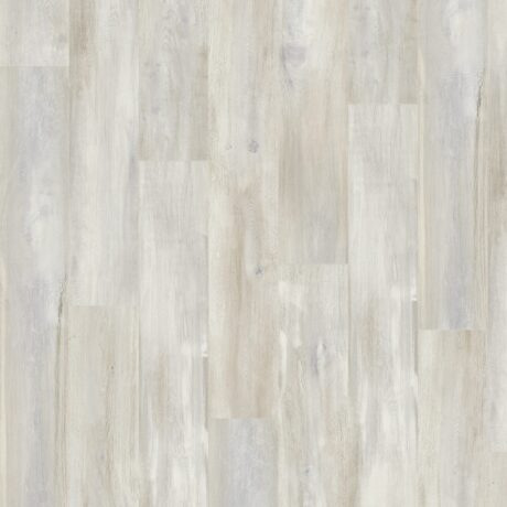 JOKA – podłogi laminowane – kolekcja SKYLINE – 5524 OAK LOFT