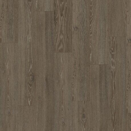 JOKA – podłogi laminowane – kolekcja SKYLINE – 5527 OAK MOONLIGHT