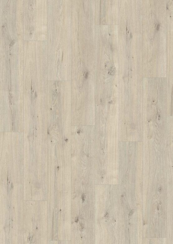 JOKA – podłogi laminowane – kolekcja SKYLINE – 5528 OAK TITAN