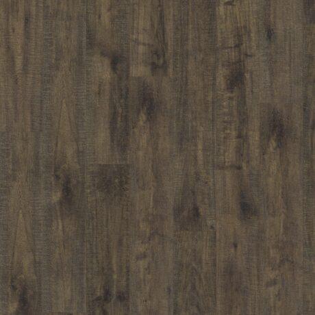JOKA – podłogi laminowane – kolekcja SKYLINE – 5529 OAK MOCCA