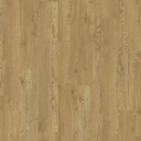 JOKA – podłogi laminowane – kolekcja SKYLINE – 5533 OAK HONEY