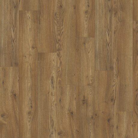 JOKA – podłogi laminowane – kolekcja SKYLINE – 5534 OAK CARAMEL