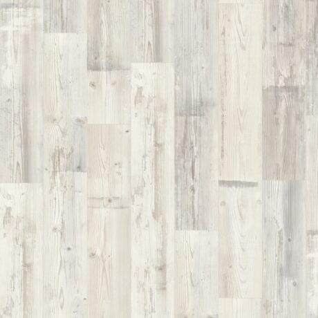 JOKA – podłogi laminowane – kolekcja SKYLINE – 5597 PINE VINTAGE