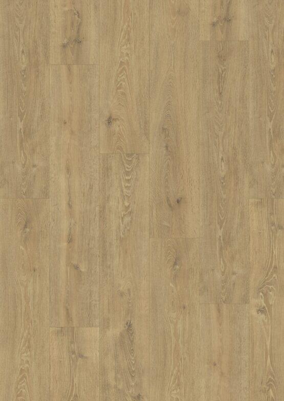 JOKA – podłogi laminowane – kolekcja SKYLINE – 5622 OAK CAPITAL V4