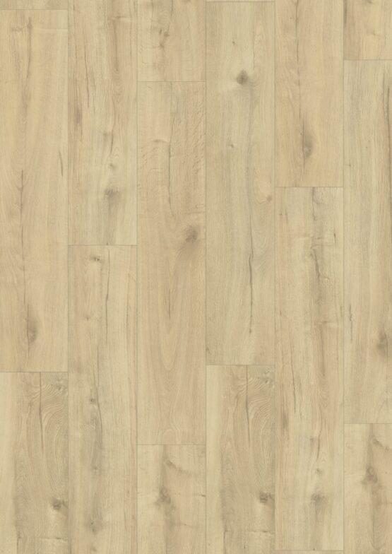 JOKA – podłogi laminowane – kolekcja SKYLINE – 5632 OAK ATLAS
