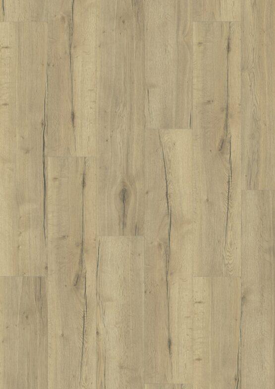 JOKA – podłogi laminowane – kolekcja SKYLINE – 5633 OAK KOLONIAL