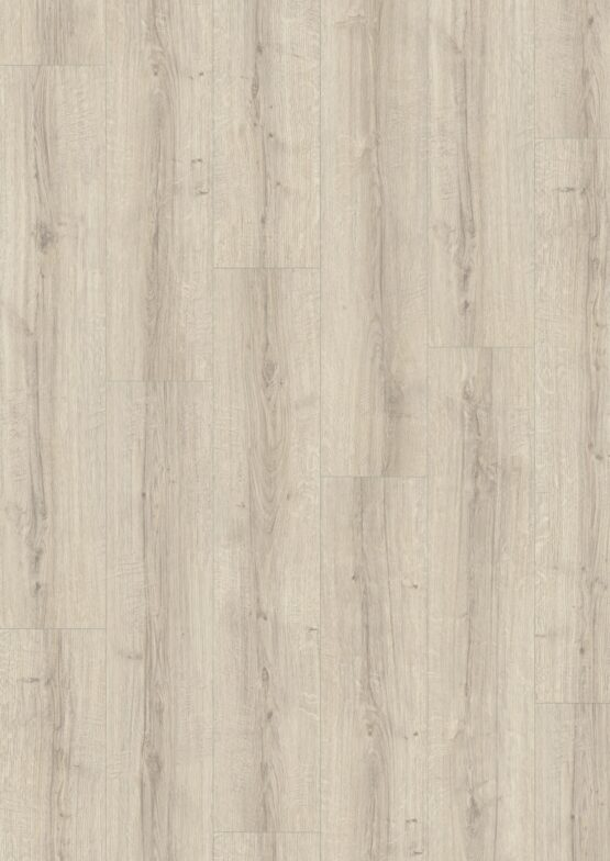 JOKA – podłogi laminowane – kolekcja SKYLINE – 5641 WILDOAK LIGHT