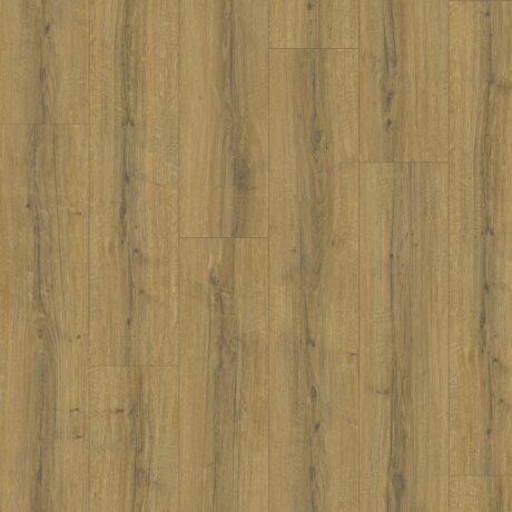 JOKA – podłogi laminowane – kolekcja SKYLINE – 5642 WILDOAK EARTH