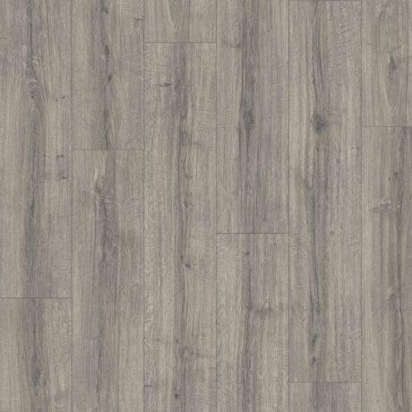 JOKA – podłogi laminowane – kolekcja SKYLINE – 5643 WILDOAK STONE