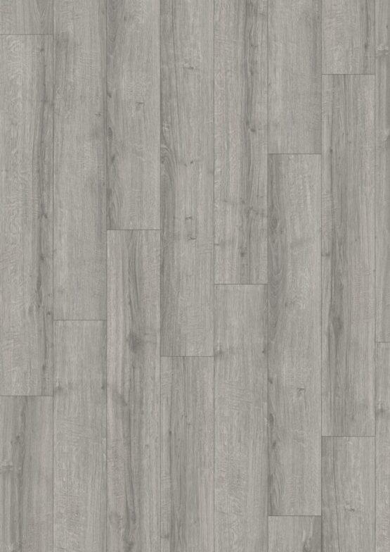 JOKA – podłogi laminowane – kolekcja SKYLINE – 5646 WILDOAK GRANIT