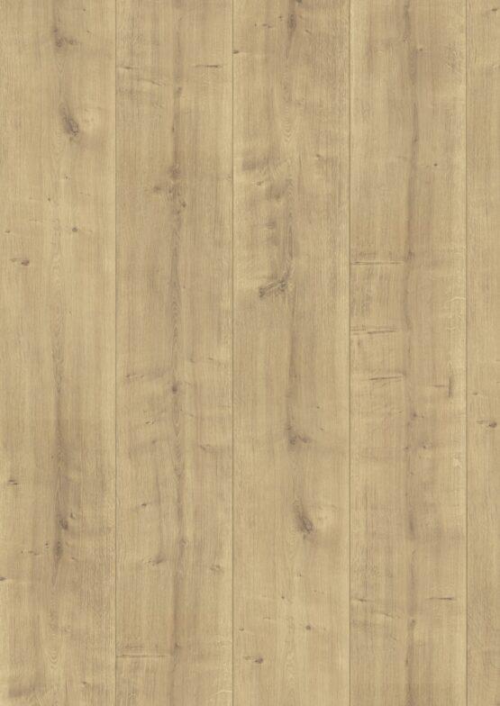 JOKA – podłogi laminowane – kolekcja SKYLINE – 5733 OAK NATURA