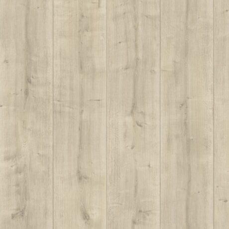 JOKA – podłogi laminowane – kolekcja SKYLINE – 5756 OAK MAISON