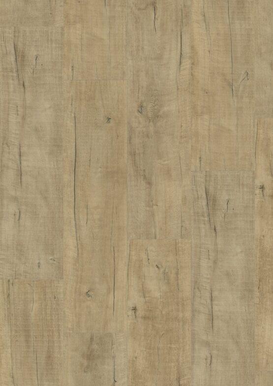 JOKA – podłogi laminowane – kolekcja SKYLINE – 5790 OAK VINTAGE