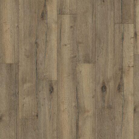JOKA – podłogi laminowane – kolekcja SKYLINE – 5792 OAK KOLONIAL