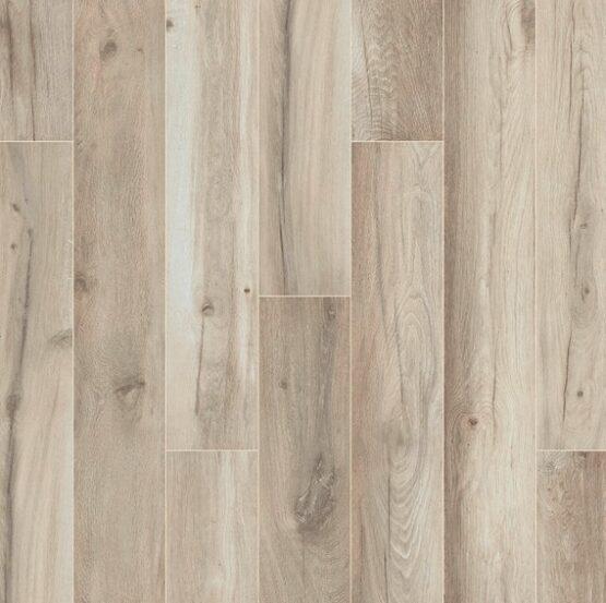 JOKA – podłogi kompozytowe- kolekcja Xplora – 8523