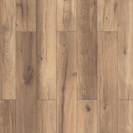 JOKA – podłogi kompozytowe- kolekcja Xplora – 8524