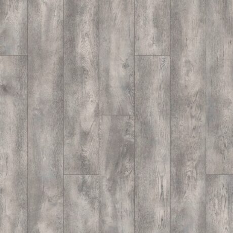 JOKA – podłogi kompozytowe- kolekcja Xplora – 8527