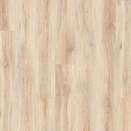 JOKA – podłogi kompozytowe- kolekcja Xplora – 8536