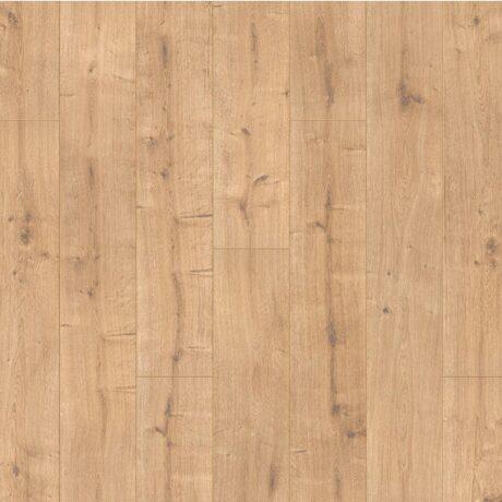 JOKA – podłogi kompozytowe- kolekcja Xplora – 8537
