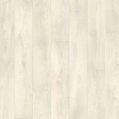 JOKA – podłogi kompozytowe- kolekcja Xplora – 8538