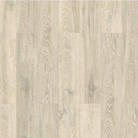 JOKA – podłogi kompozytowe- kolekcja Xplora – 8543