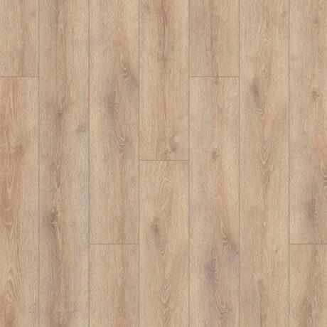 JOKA – podłogi kompozytowe- kolekcja Xplora – 8557