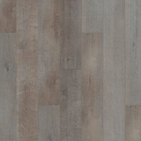 JOKA – podłogi kompozytowe- kolekcja Xplora – 8566