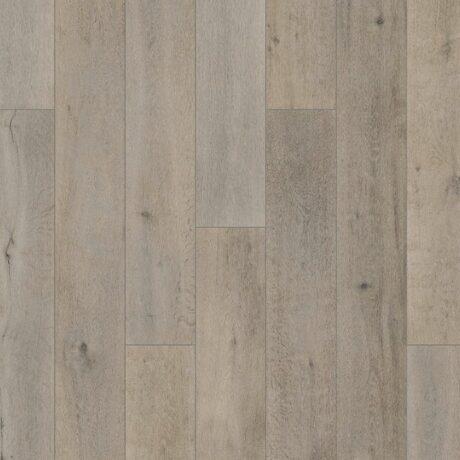 JOKA – podłogi kompozytowe- kolekcja Xplora – 8568