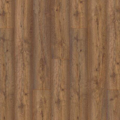 JOKA – podłogi kompozytowe- kolekcja Xplora – 8574