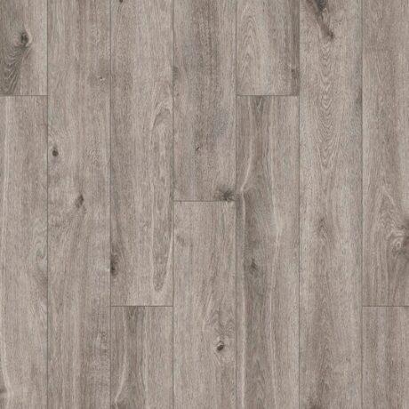 JOKA – podłogi kompozytowe- kolekcja Xplora – 8585
