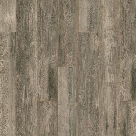 JOKA – podłogi kompozytowe- kolekcja Xplora – 8589