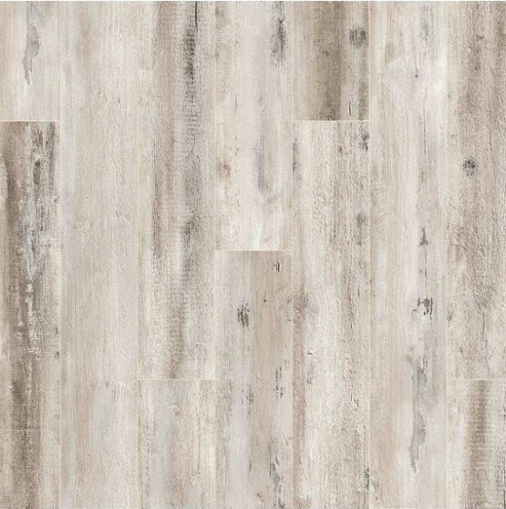 JOKA – podłogi kompozytowe- kolekcja Xplora – 8593