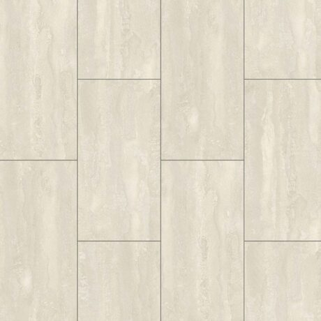 JOKA – podłogi kompozytowe- kolekcja Xplora – 8725